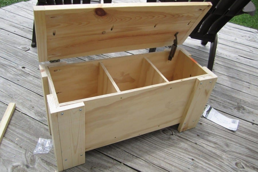 Best Ideas For Your First Woodworking Project