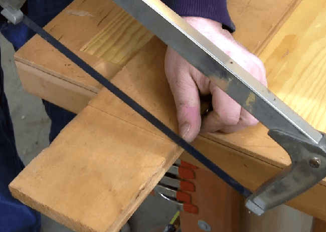 Reciprocating Saws 101 - Everything You Need To Know