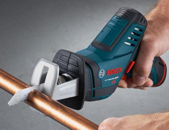 The Best Reciprocating Saws For 2018 – A Complete Buying Guide