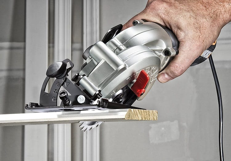 Jig Saw Vs Circular Saw Comparison Sawsreviewed Com