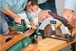 Jig Saw Vs. Circular Saw Comparison