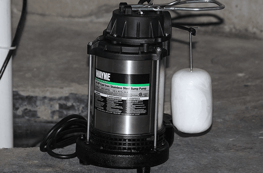 Why Every Household Needs a Generator? 3