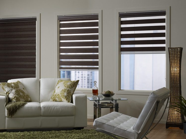 specialized blinds