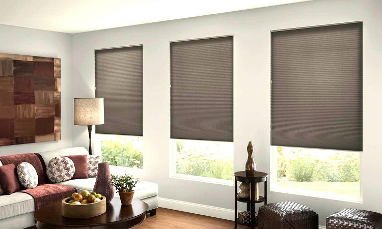 7 Important Things You Need To Know If Hiring Specialist Blinds Company 1